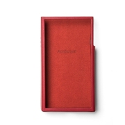 AK-SE100-CASE-RED [Astell&Kern A&futura SE100 Case Garnet Red]