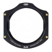 EVO15-30L [EVOフィルターホルダー + C-PLキット L]