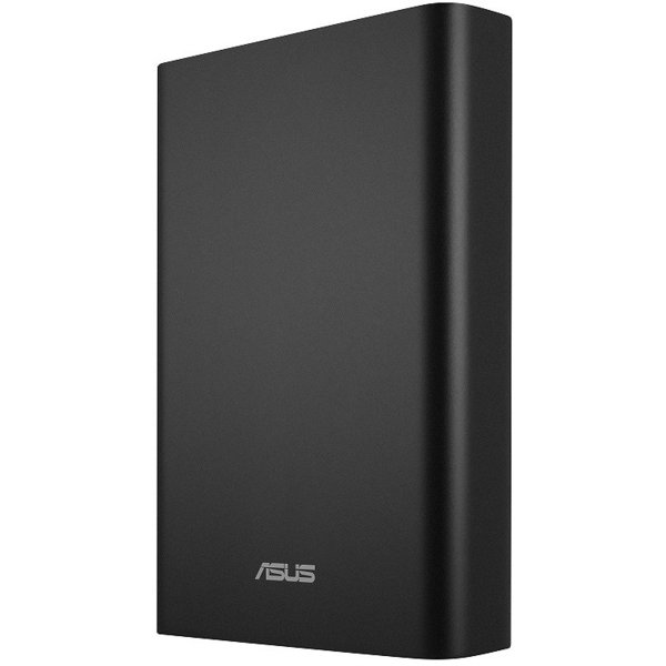 90AC02U0-BBT008 [ZenPower Pro PD 3.0 13600mAh ブラック]