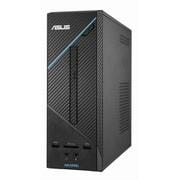 D320SF-I77700 [デスクトップパソコン ASUSPRO D320SF Core i7-7700/メモリ 8GB/HDD 1TB+256GB SATA3 SSD/DVDスーパーマルチドライブ/Windows 10 Home 64ビット/ブラック]