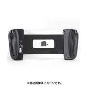 GV140 [iPadmini用 ゲームパッド]
