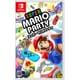 スーパー マリオパーティ [Nintendo Switchソフト]