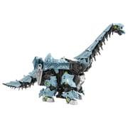 ZW08 [ZOIDS(ゾイド) ゾイドワイルド グラキオサウルス]