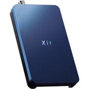 XIT-BRK100W [Xit Brick USB接続テレビチューナー]