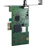 XIT-BRD100W [Xit Board PCle接続テレビチューナー]