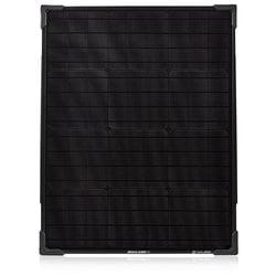 32406 Boulder 50 Solar Panel [ソーラーパネル]