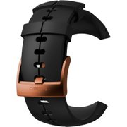 SS022969000 [SPARTAN ULTRA BLACK COPPER STRAP]