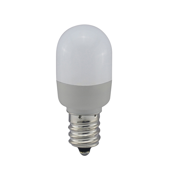 LDT1L-G-E12 AS91 [LEDナツメ球 E12 電球色]