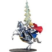 ランサー/アルトリア・ペンドラゴン [Fate/Grand Order 1/8 全高約500mm 塗装済み完成品フィギュア]