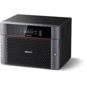 TS5810DN3208 [10GbE標準搭載8ドライブNAS 32TB]