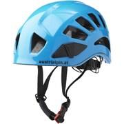 EBV868 [アウトドア 軽量ヘルメット HELM.UT]