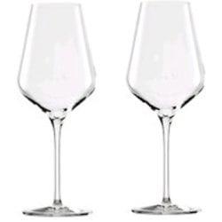 クアトロフィル レッドワイン 568ml ペア(2脚セット)