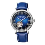 BJ7-018-70 [機械式腕時計 クラブ・ラ・メール 限定モデル]