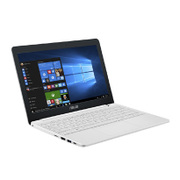 E203MA-4000W [Vivo Book 12 ASUS VivoBook E203MA/11.6型/N4000/ DDR4 4GB/ 64GB eMMC/ 802.11ac/ BT4.1/Windows 10 Home 64bit/WPS Office/パールホワイト]