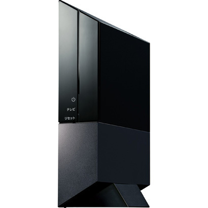 XIT-AIR100W [Xit AirBox(サイト エアーボックス) ワイヤレステレビチューナー]