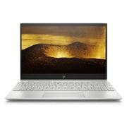 4JA37PA-AAAA [HP ENVY 13-ah0011TU 13.3インチワイド/i5-8250U/メモリ8GB/SSD256GB/Windows 10 Home (64bit)]
