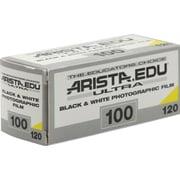 EDUULTRA100120 [ネガフィルム ARISTA EDU ULTRA ISO 100 120サイズ]