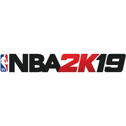NBA 2K19 [PS4ソフト]