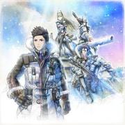 戦場のヴァルキュリア4 [Nintendo Switchソフト]