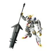 HGIB-O 機動戦士ガンダム 鉄血のオルフェンズ ガンダムバルバトスルプスレクス [1/144スケール ガンダムプラモデル 2021年2月再生産]