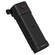 RONM40BA [RONIN-M Part 40 4S Battery 1,580mAh]