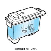 44073697 [給水タンク組み立て]