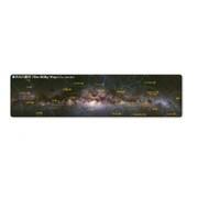 銀河定規 星座表示板