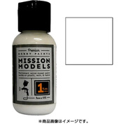 MMP-001 [ミッションモデルズペイント ホワイト]