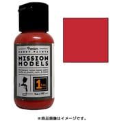 MMP-003 [ミッションモデルズペイント レッド]
