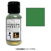 MMP-004 [ミッションモデルズペイント グリーン]