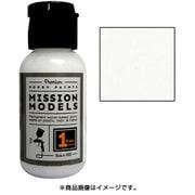 MMW-004 [ミッションモデルズペイント 透明メディウム]