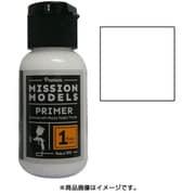 MMS-002 [ミッションモデルズペイント プライマー(ホワイト)]
