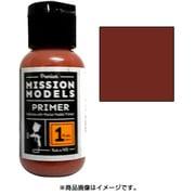 MMS-004 [ミッションモデルズペイント プライマー(レッドオキサイド)]
