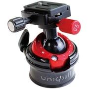 UNIQBALL UBH-45X [レベリングボールヘッド]