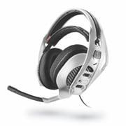 RIG4VR [PlayStation VR / PlayStation 4専用 ゲーミングヘッドセット]