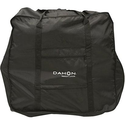 Easy Carry Bag [輪行袋]