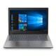 81DE00J7JP [A4ノートパソコン ideapad 330 Core i3-7020U Windows 10 Home 64bit オニキスブラック]