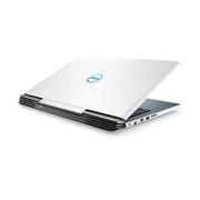 NG75VR-8NLCLW [ゲーミングノートパソコン 15.6インチ Core i7-8750H プロセッサー 16GB Windows 10 Home 64ビット   ホワイト]