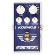 Kosmos FAC [リバーブ 11モード搭載]