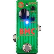 BMC2 [ミッドコントローラー]
