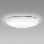HLDZ12203 [LEDシーリングライト 12畳 調光 シンプル]