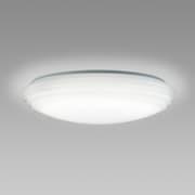 HLDC06203 [LEDシーリングライト 6畳 調色 シンプル]