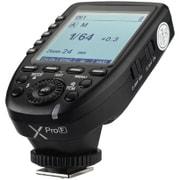 X Pro F TTL 対応フラッシュトリガー フジフイルム用