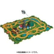 RP-01 [となりのトトロ ネコバスレールパズル ~松郷セット~]