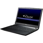 PCMNI875G16W1H18E [ノートパソコン 15.6型/Corei7-8750H/メモリ8GB/256GB SSD/1TB HDD/GTX1060 6GB/Windows 10/ヨドバシカメラオリジナルモデル]