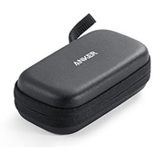 A7310011 [Anker PowerCore 10000用ハードケース]