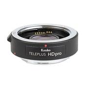 テレプラス HD PRO 1.4X DGX キヤノン EF [テレコンバーター]