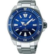 SBDY019 [腕時計 PROSPEX(プロスペックス ) メンズ ダイバースキューバ 200m メタルバンド Save the Ocean Special Edition]