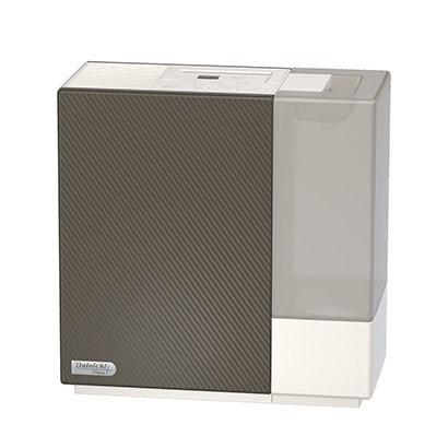 HD-RX518-T [ハイブリッド加湿器 RXシリーズ 木造住宅8.5畳まで/プレハブ洋室14畳まで 5.0L プレミアムブラウン]