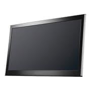 LCD-MF161XP [15.6型モバイル向けワイド液晶ディスプレイ]